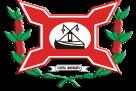 Câmara Municipal de Costa Marques - RO
